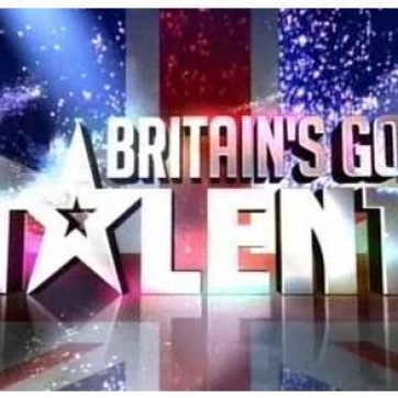 英國版的星光大道:Britain's Got Talent