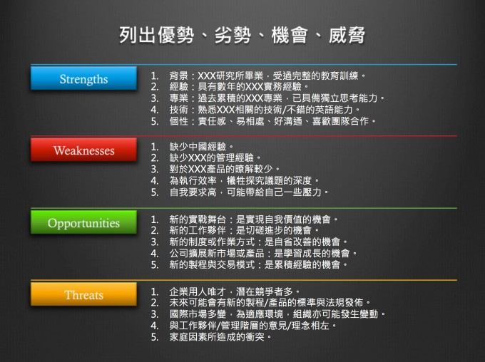 Swot analysis apple iphone