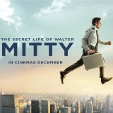 Life-of-Walter-Mitty-Teaser-Poster-Cinemas